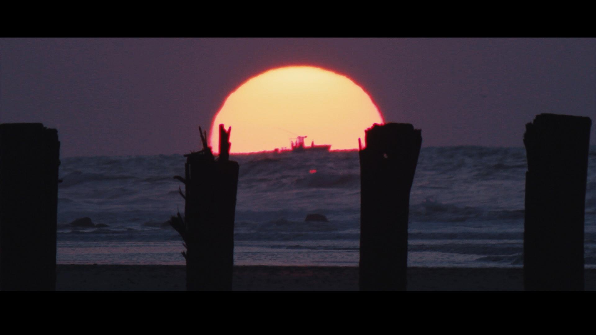 Sunrise in Folly.00_00_53_02.Still004.jpg