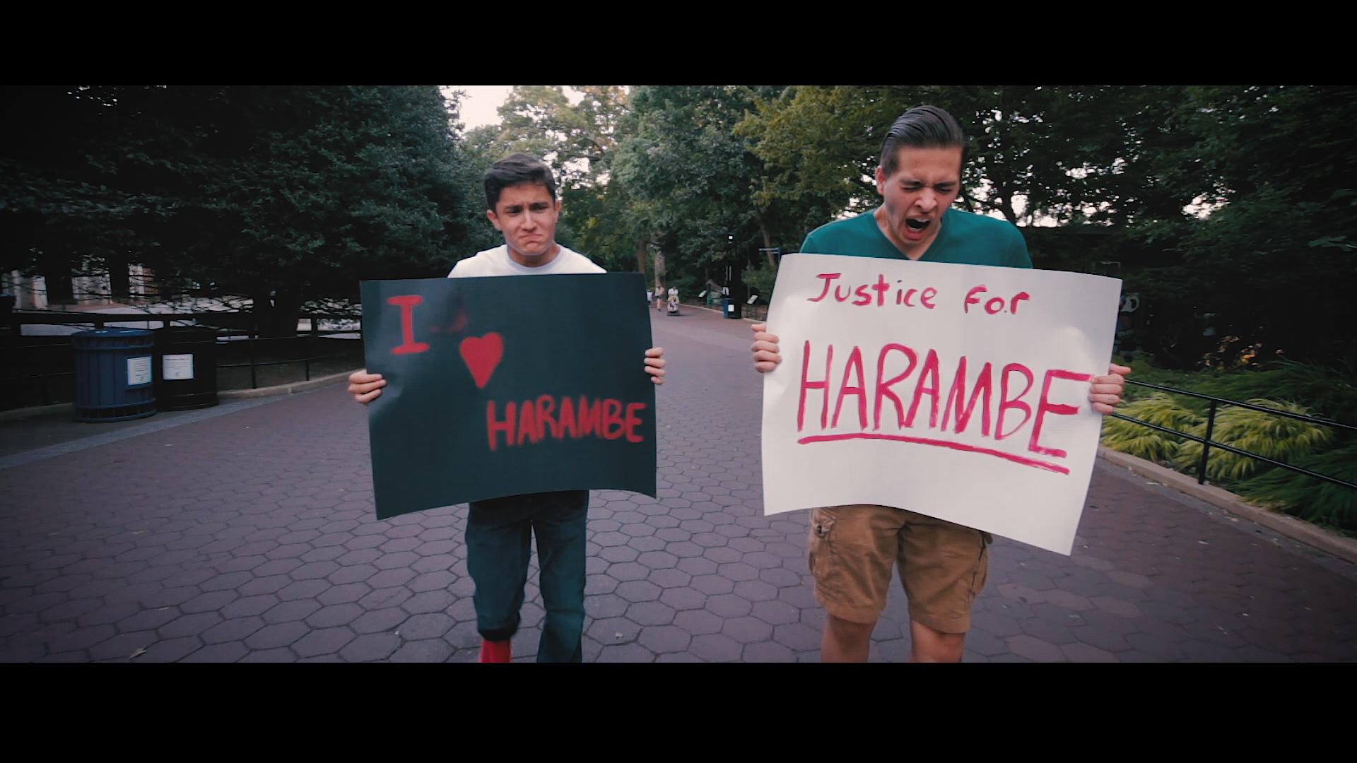 No Justice (Harambe Tribute).00_03_01_10.Still012.jpg