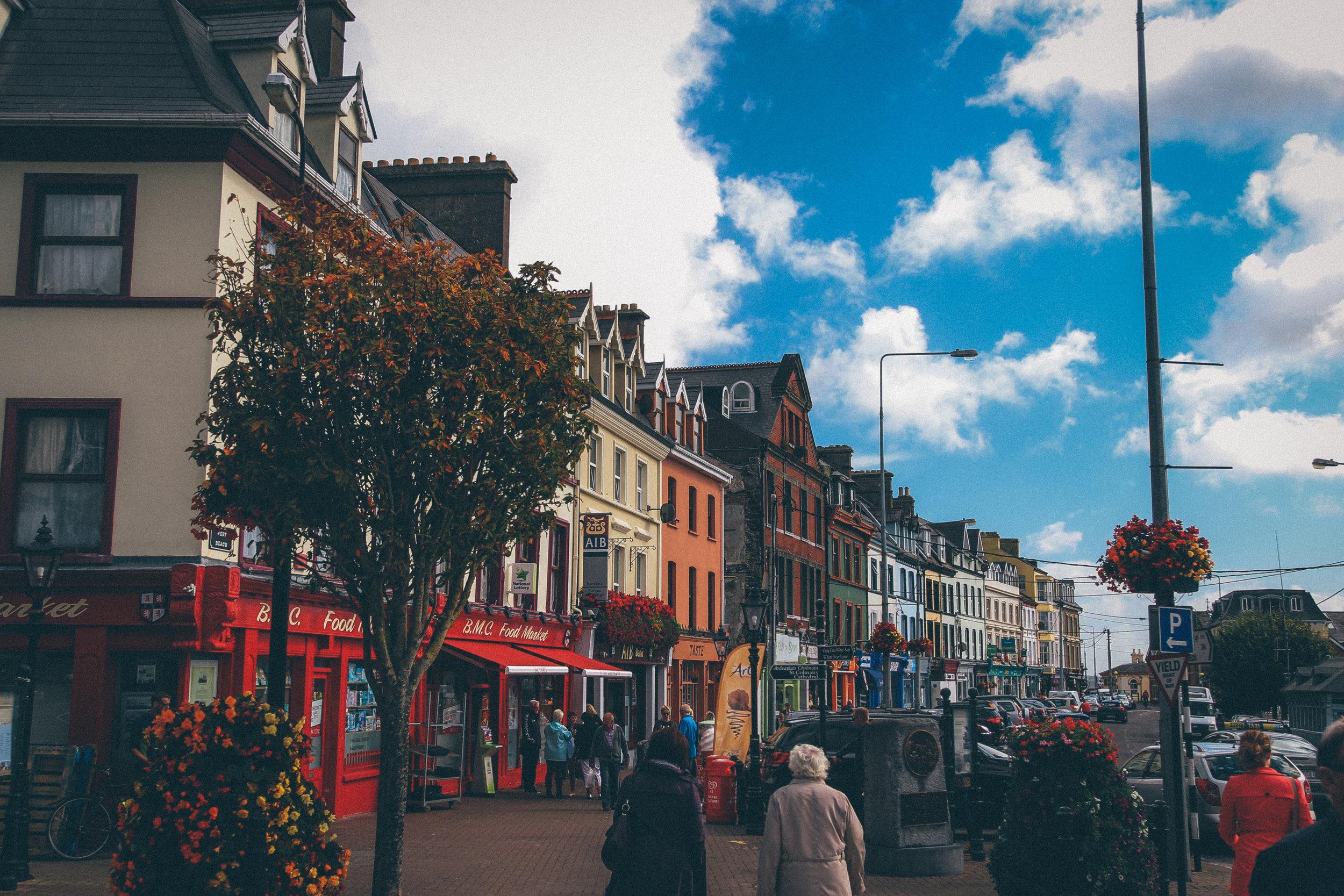 Ireland-149.jpg
