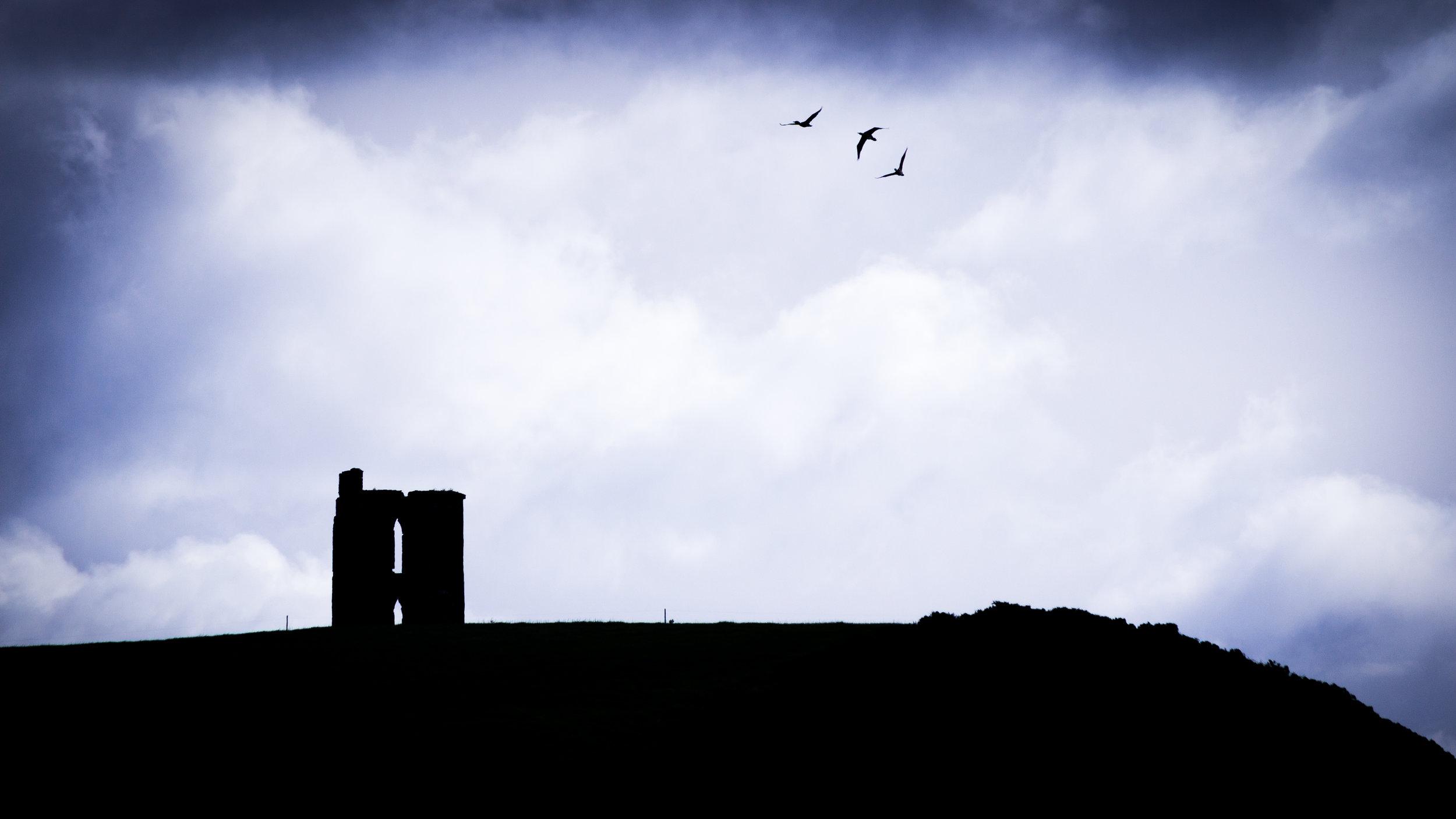 Ireland-71.jpg