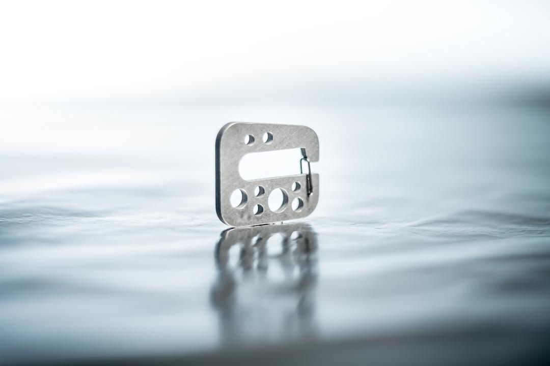 Water Clip.jpg
