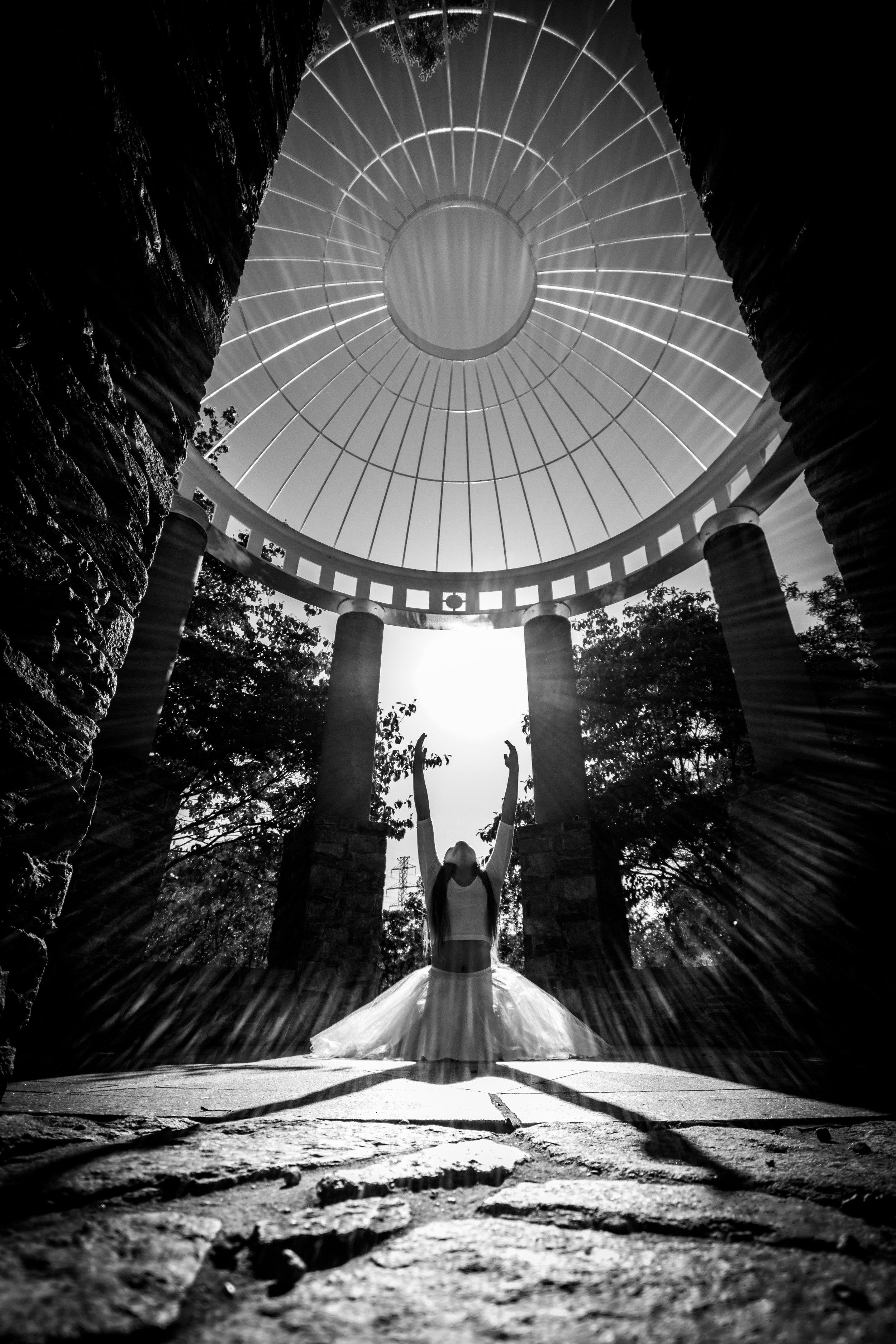 WoodsPhoto-11.jpg