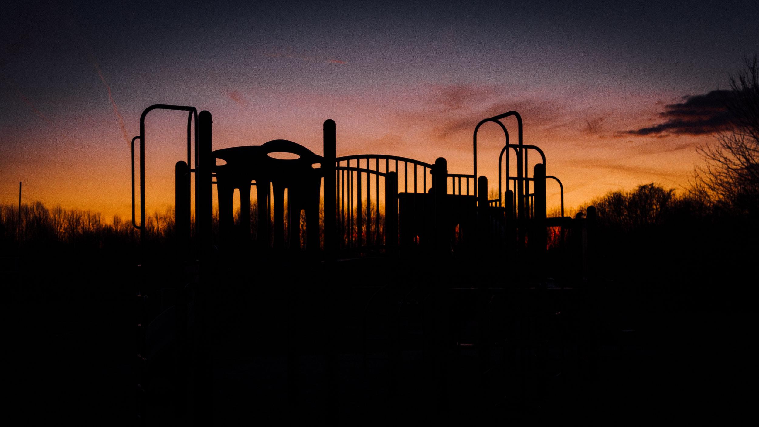Sunset2-17-11.jpg
