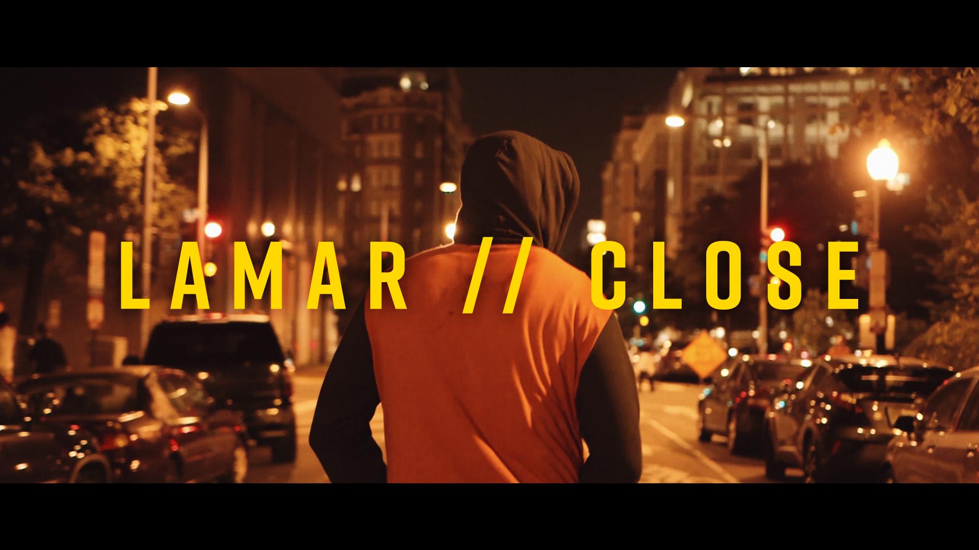 Lamar - Close Thumbnail.jpg