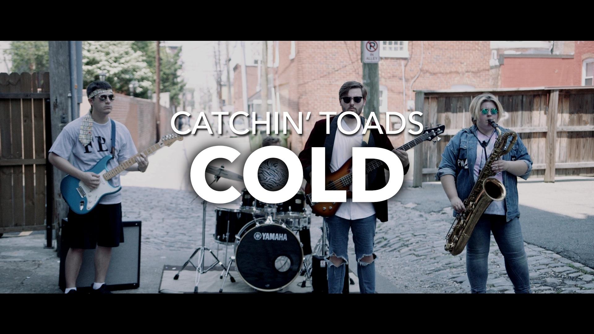 Toads_ColdThumb.jpg