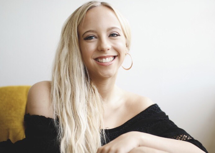 Emily Weinkauf | Cedar Hair Studio | Top Hair Colorists, Best Color & Cuts, Hair Salon | Denver, CO