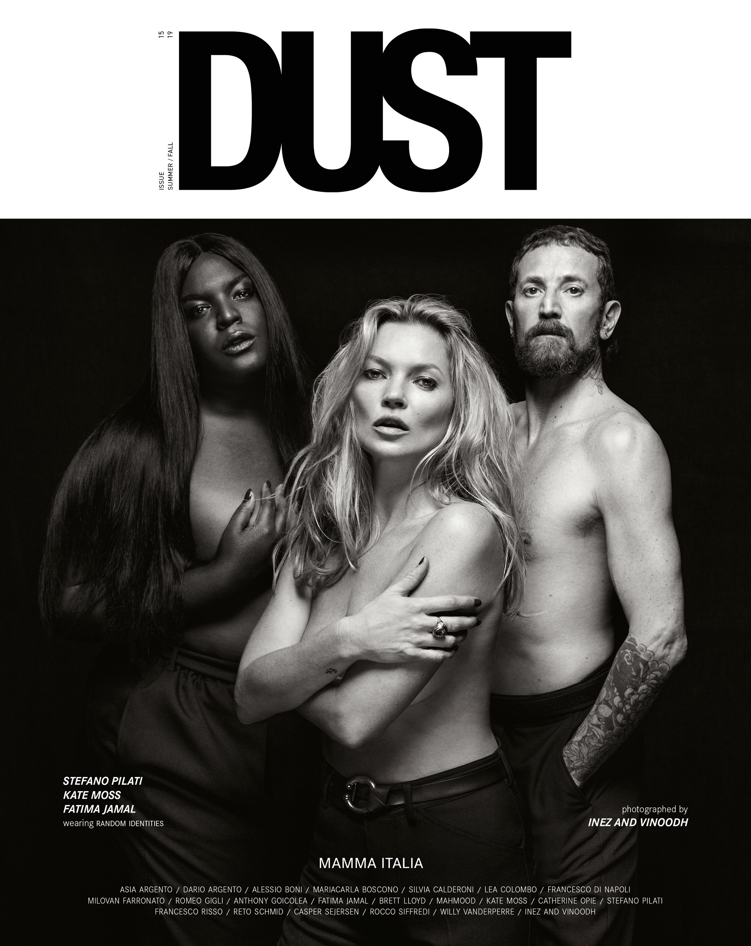 COVER FOLDER - DUST 15 - INEZ AND VINOODH.jpg