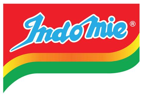 Indomie_logo.jpg