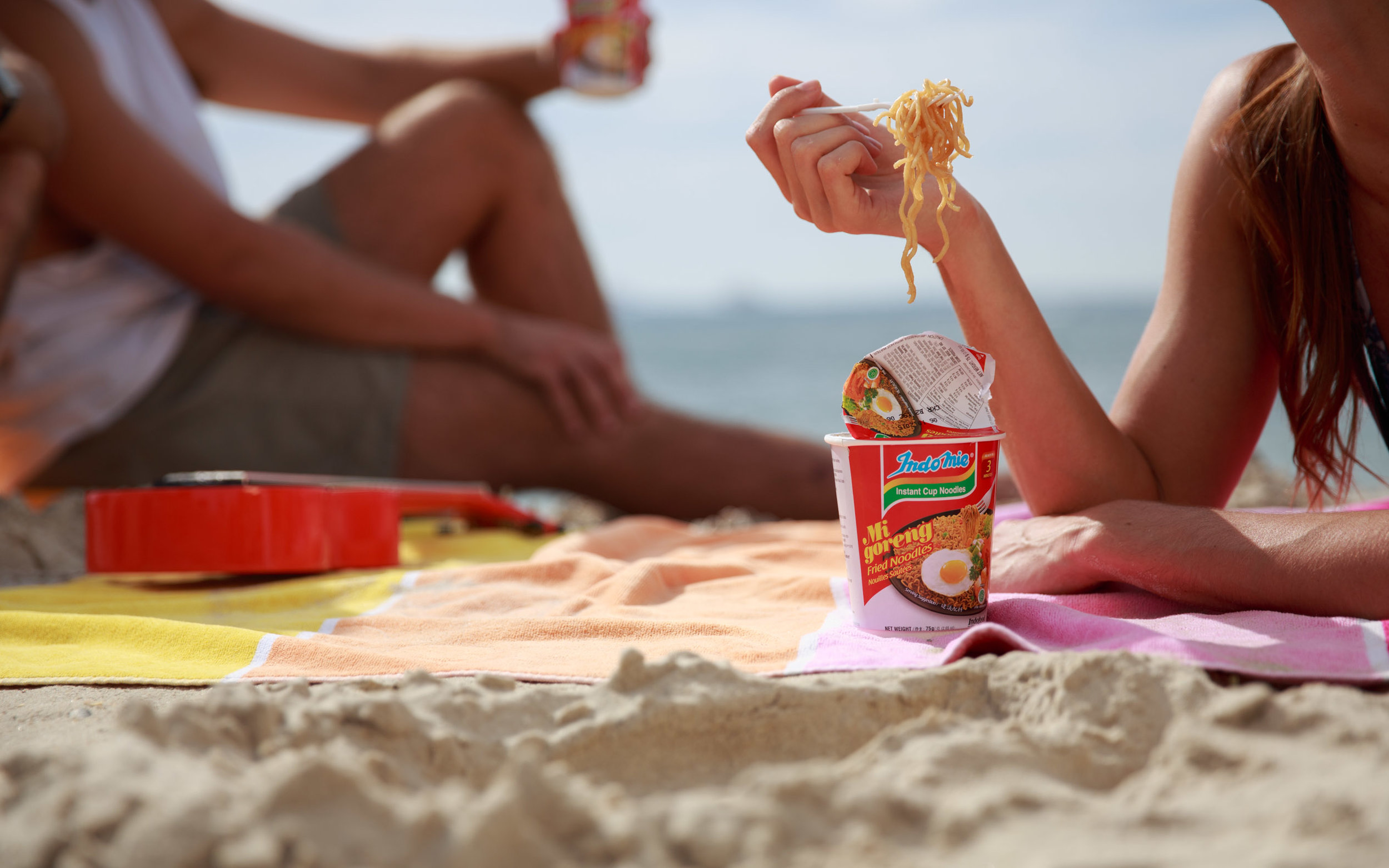 ielts_part_2_example_indomie_noodles_food