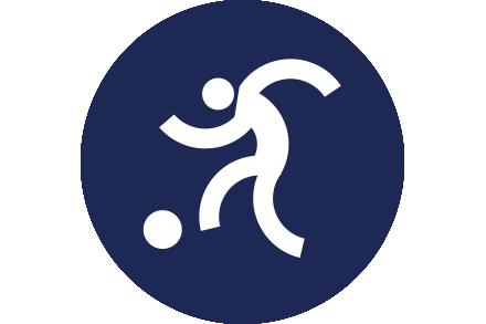 Asian Games logo-Football.png
