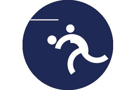 Asian Games logo-Volleyball.png