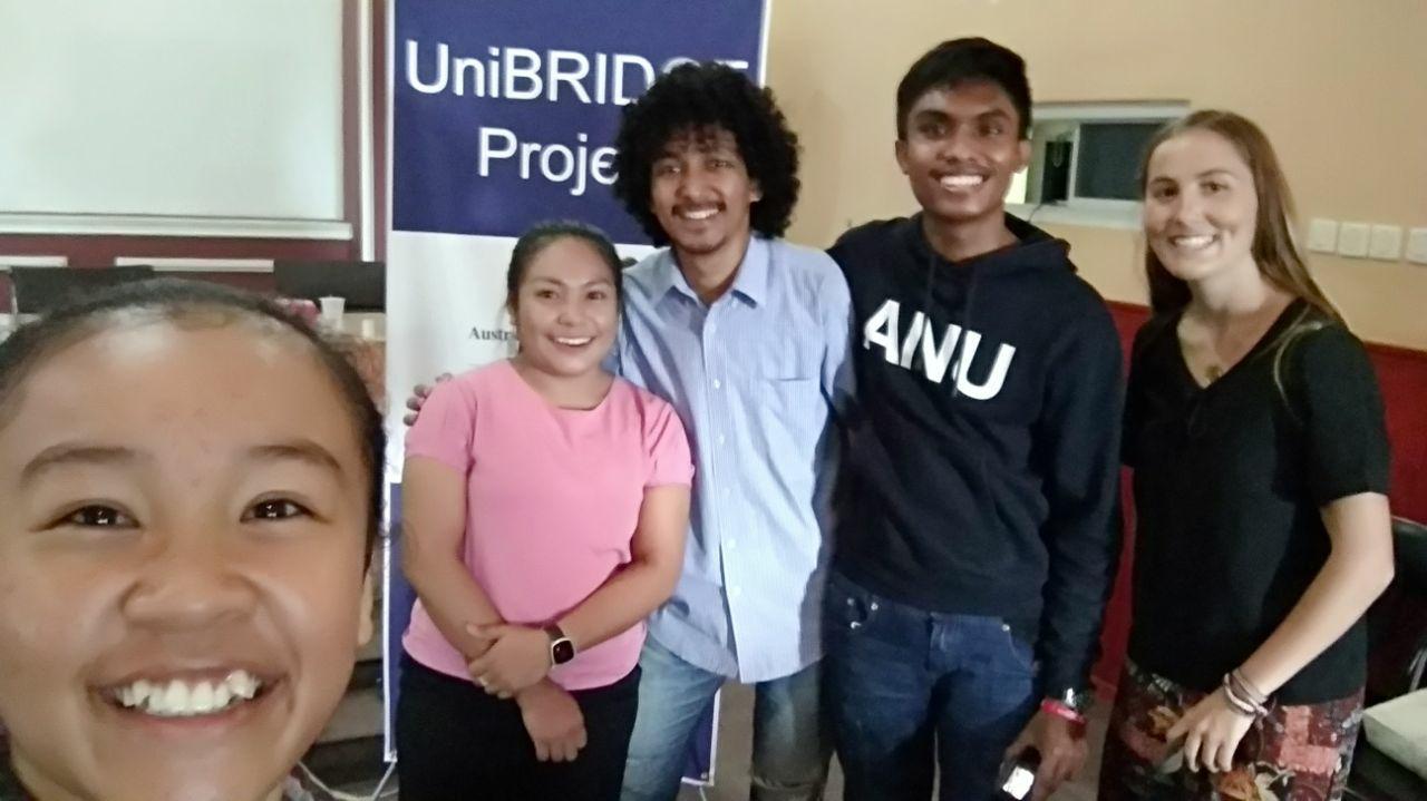 australia_indonesia_friends_meet_in_kupang.jpg