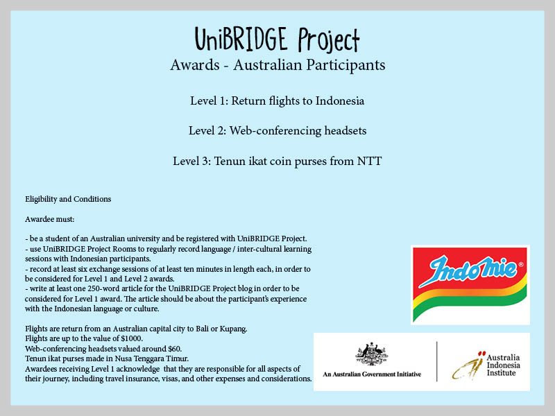 UniBRIDGE Awards Aussie.jpg
