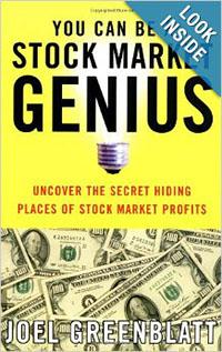 stock market genius.jpg
