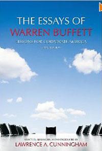 The essays of warren buffett v3.jpg