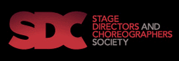 Steve is now a proud Associate Member of the Stage Directors and Choreographers Society!