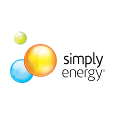 simply-energy-big.png