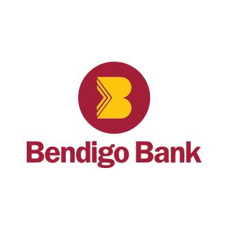 logo_bendigobank.png