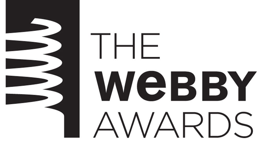 webby-awards-logo.jpg