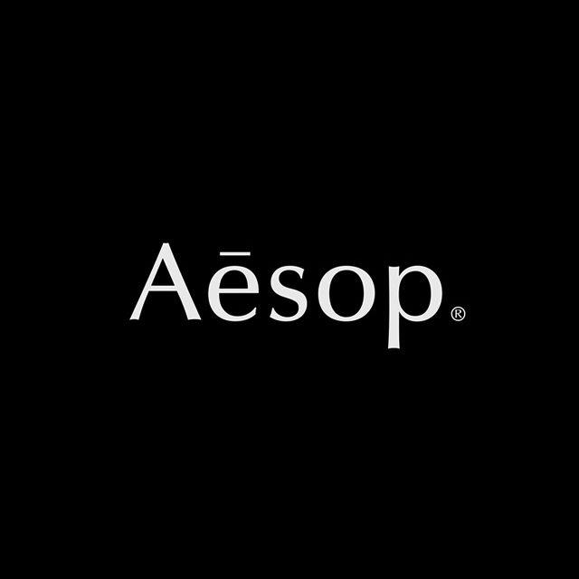 Aesop logo.jpg