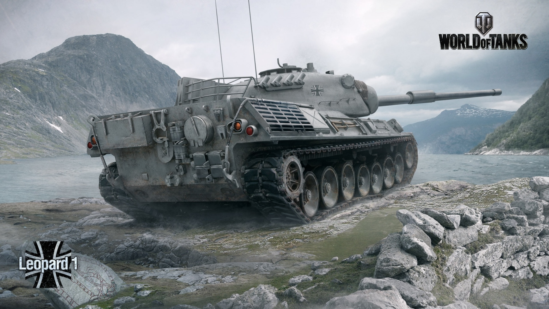 leopard-1-world-of-tanks-1920x1080.jpg