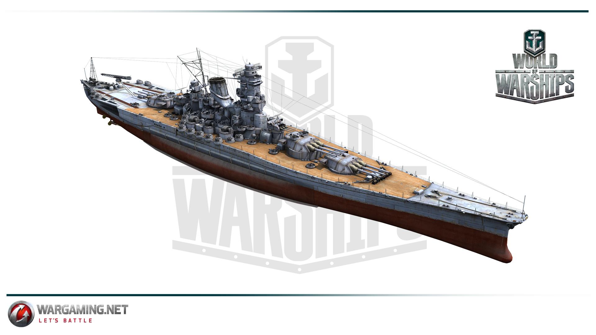Yamato_1944_1.jpg
