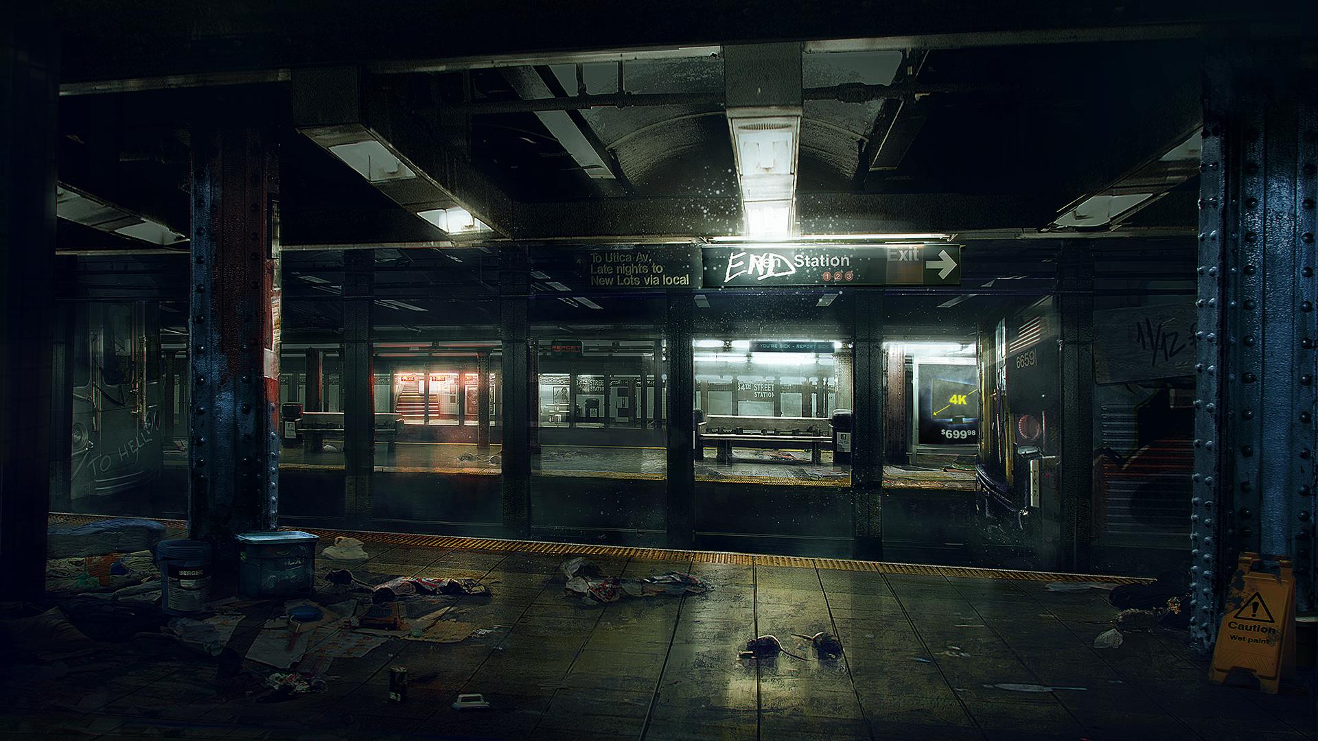 TCTD_conceptart_subway.jpg