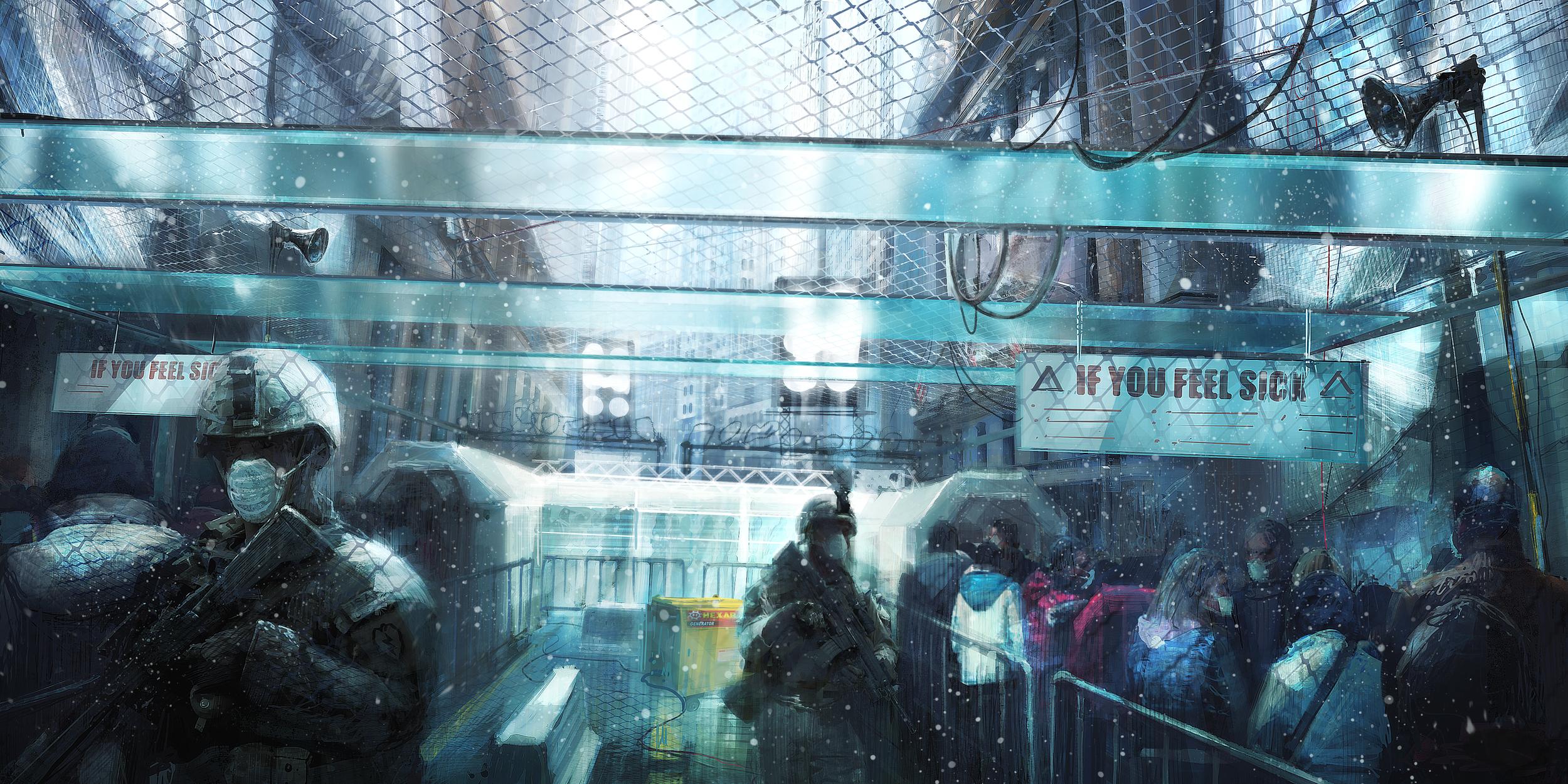 TCTD_Concept_Wall_Street_quarantine.jpg