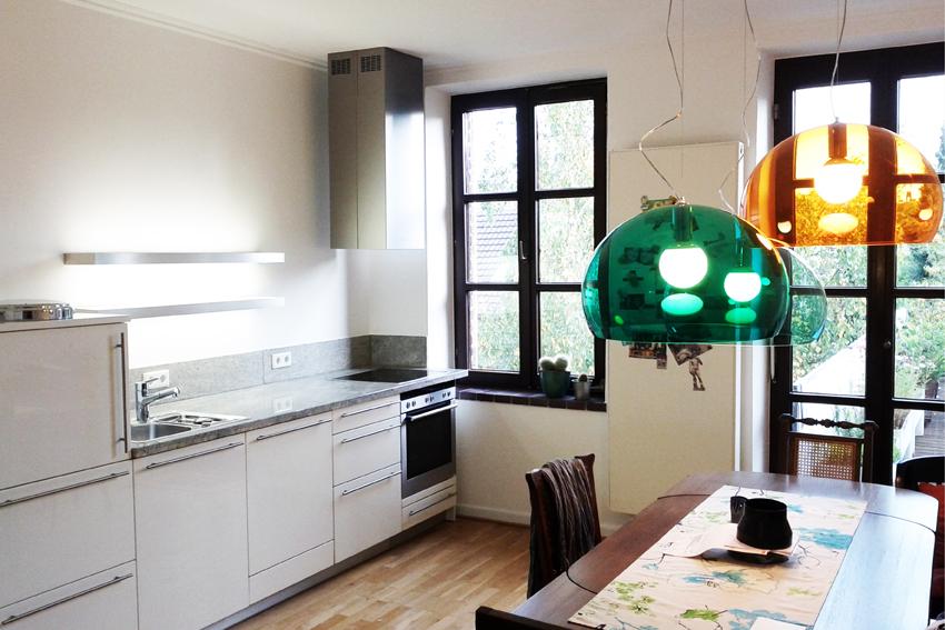 innenbereich_küche.jpg