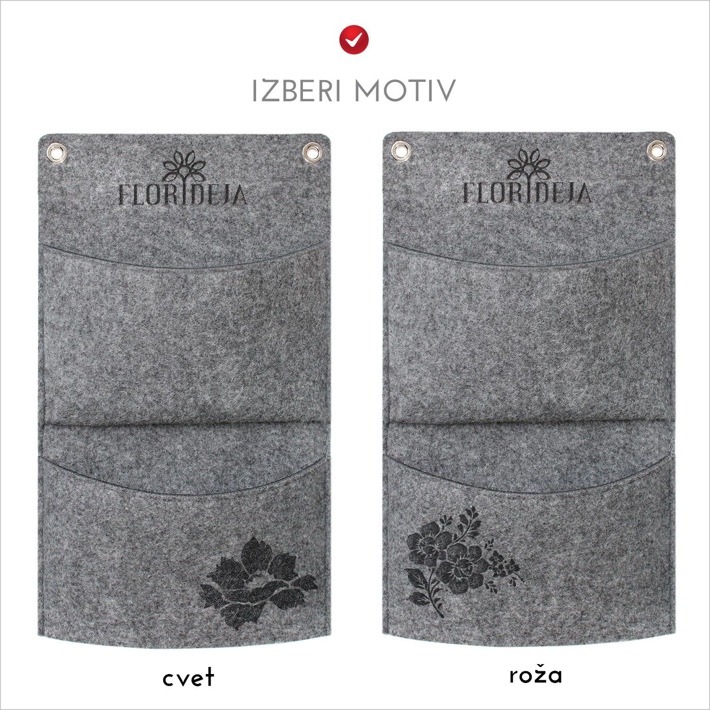 dvojni-zepek-za-rastline-1-gravura-temno-siv-cvet-in-roza.jpg