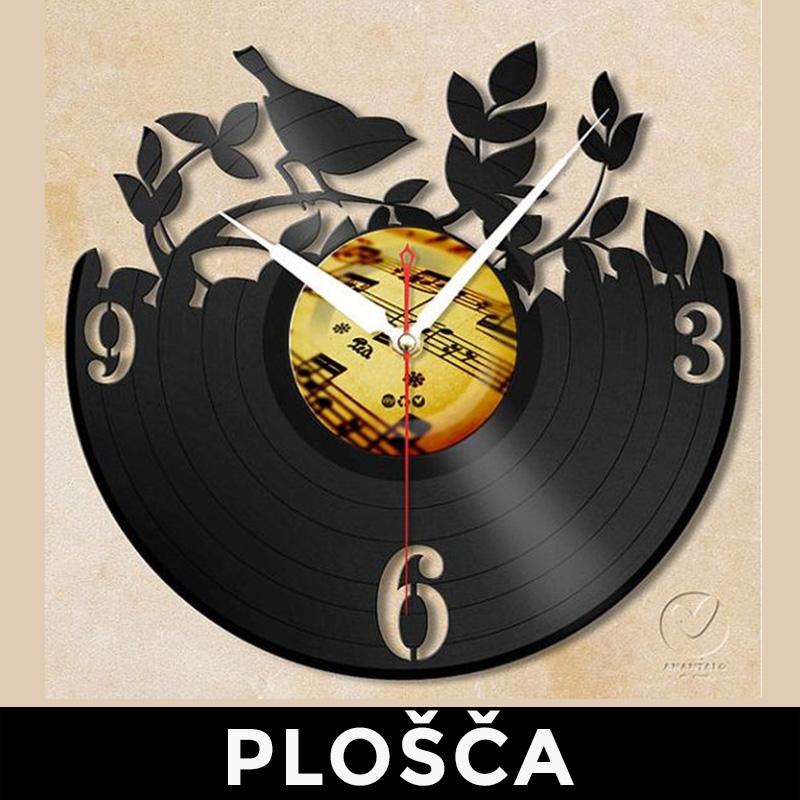 PLOSCA.jpg