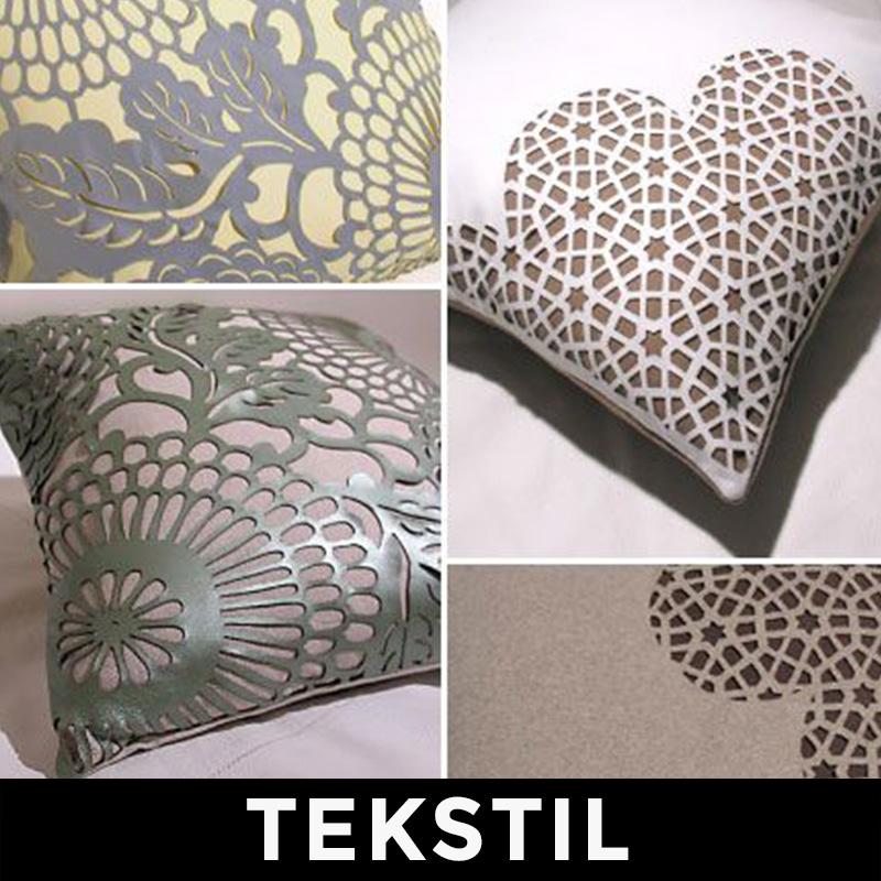 TEKSTIL3.jpg