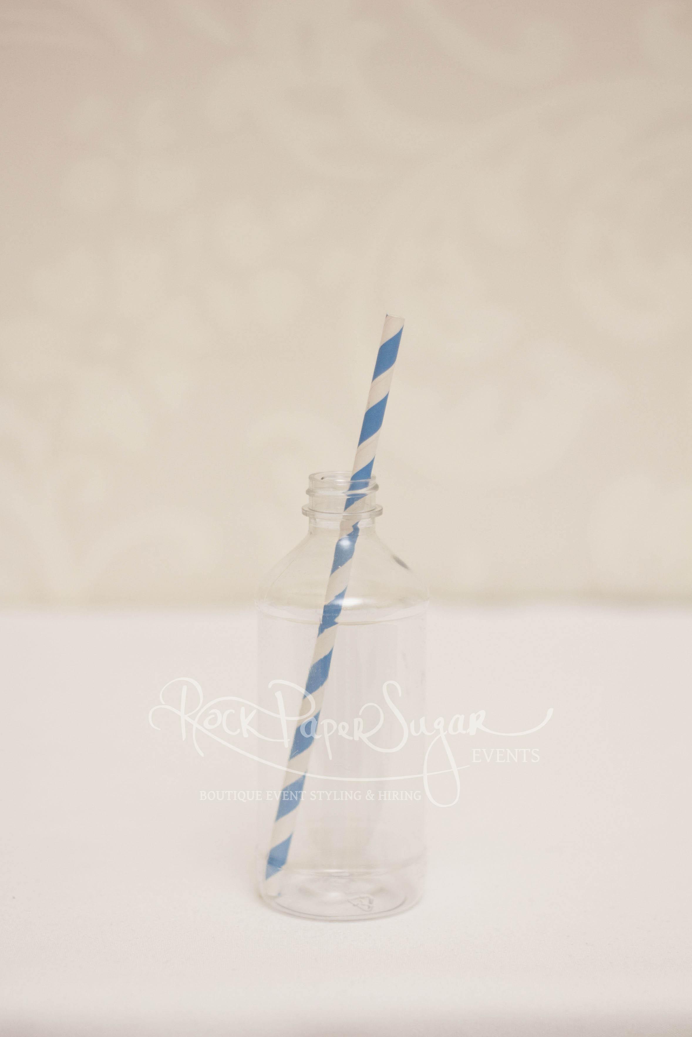 Rock Paper Sugar Events Drinkware 006.jpg