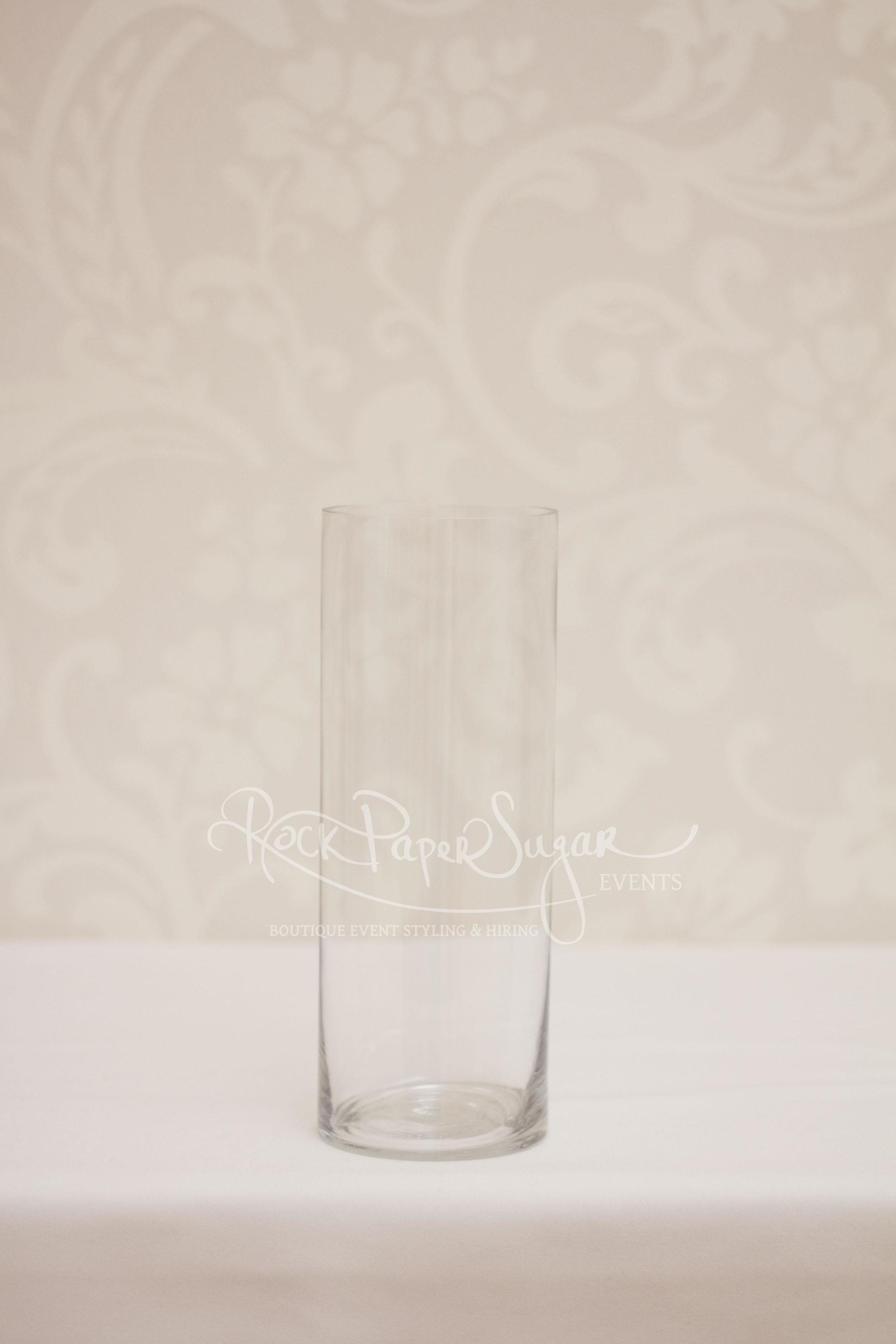 Rock Paper Sugar Events Glassware 008.jpg
