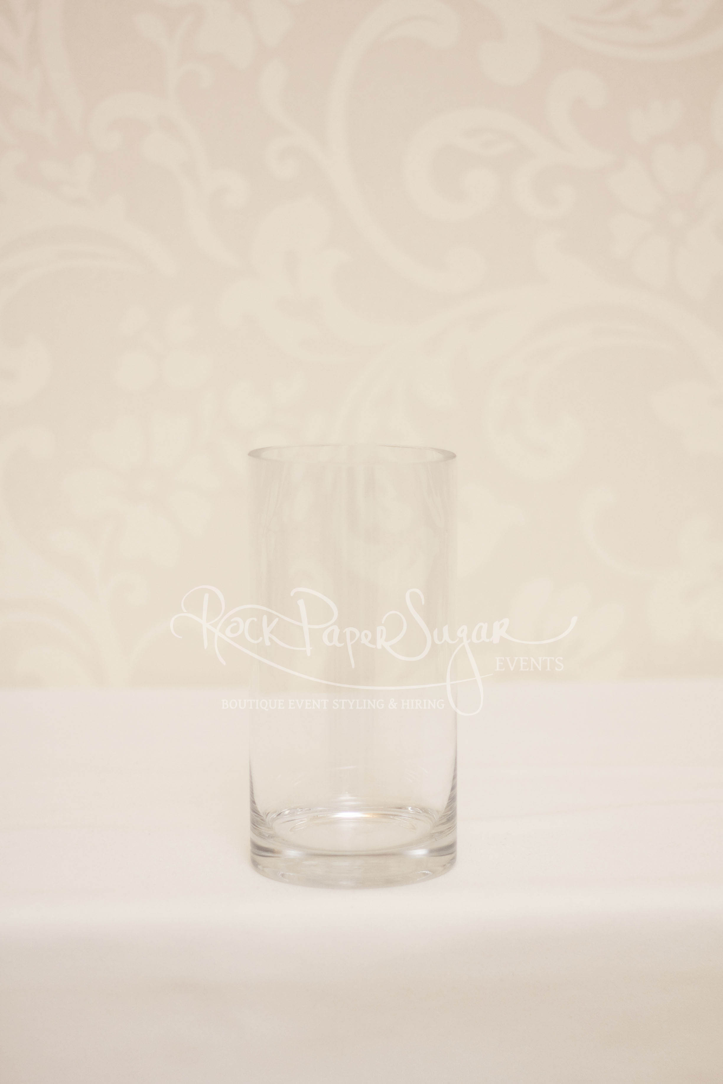 Rock Paper Sugar Events Glassware 009.jpg