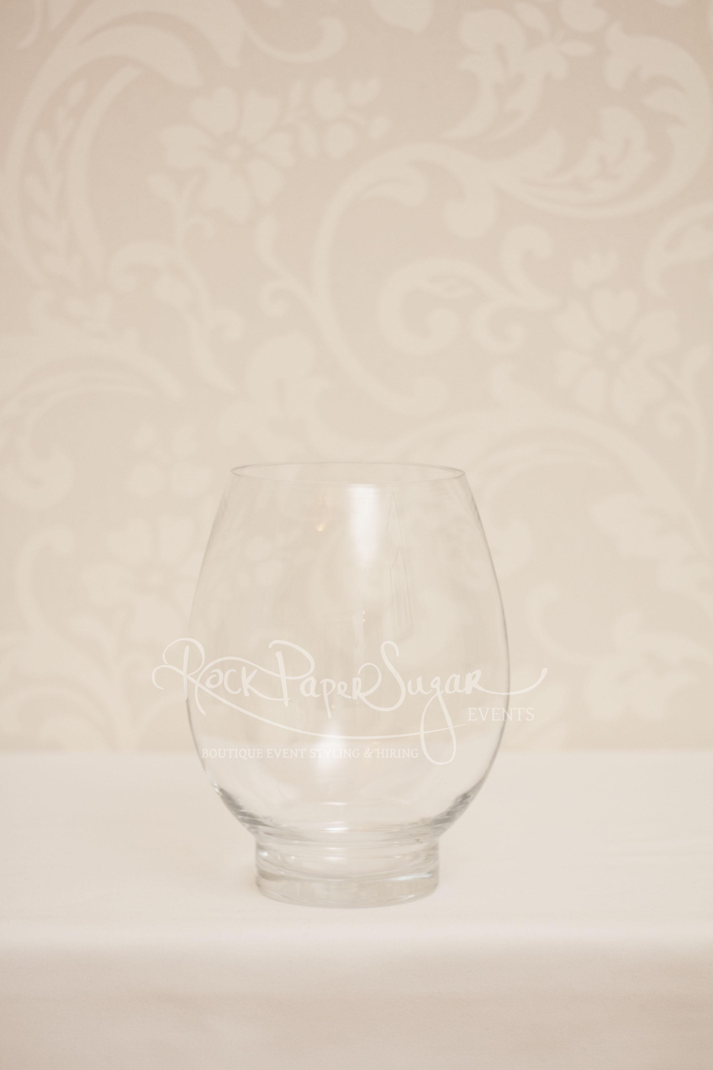 Rock Paper Sugar Events Glassware 011.jpg