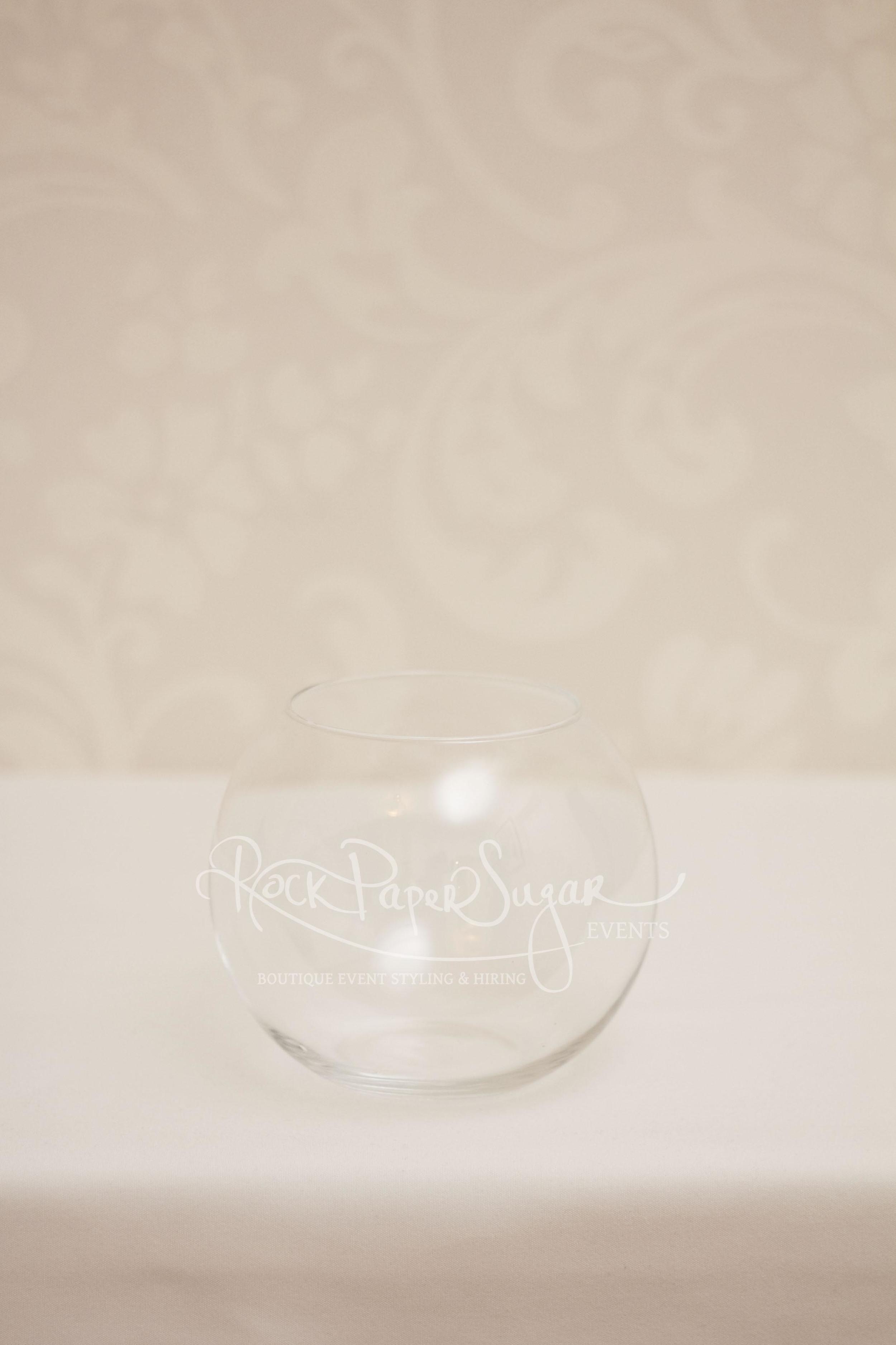 Rock Paper Sugar Events Glassware 012.jpg