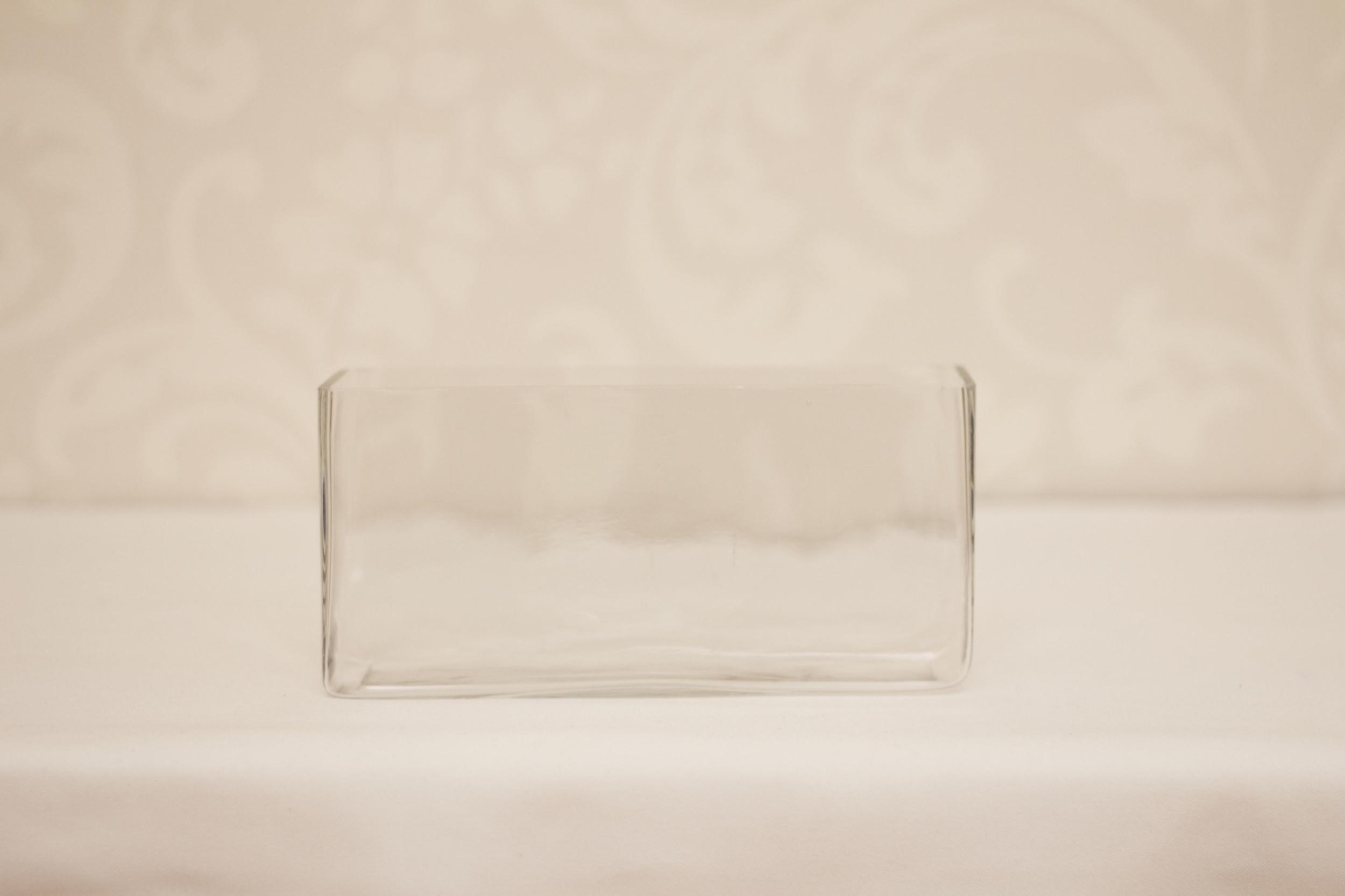 Rock Paper Sugar Events Glassware 016.jpg