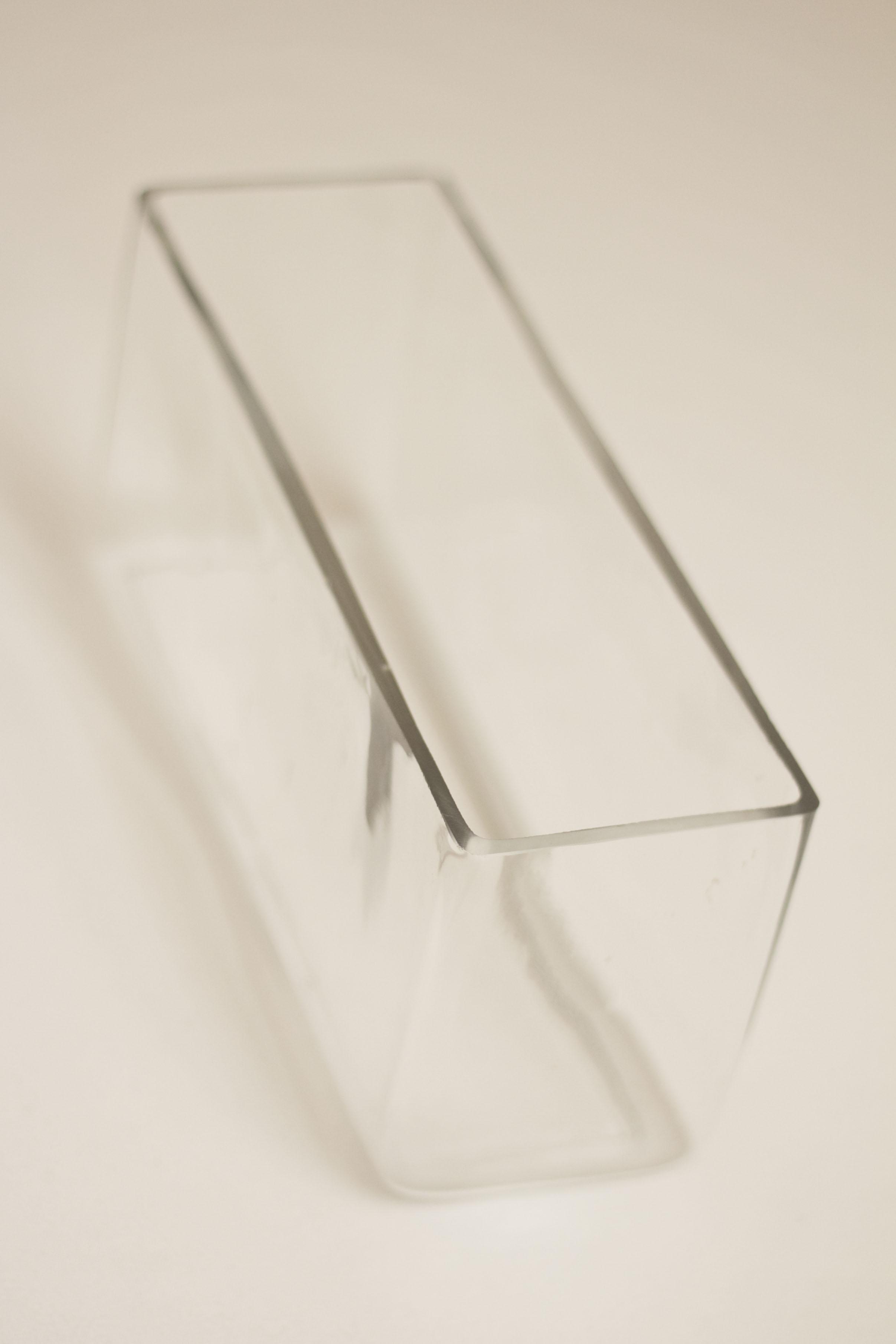Rock Paper Sugar Events Glassware 017.jpg