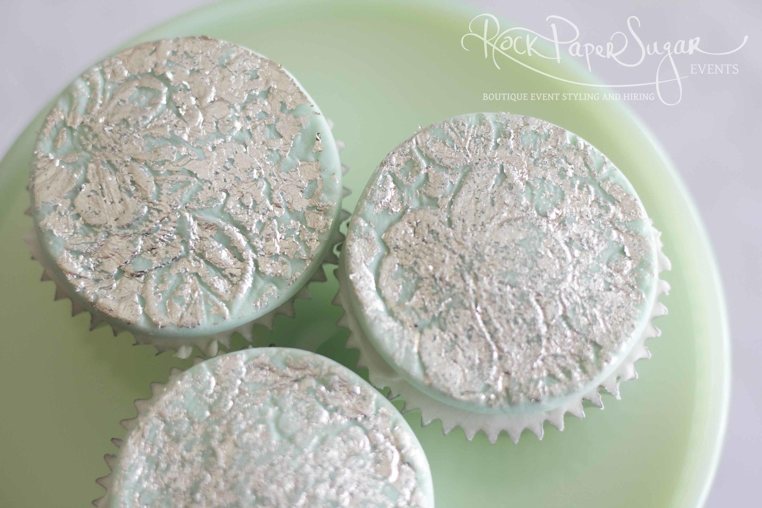 2 Ella Wedding Candy Buffet 018.jpg