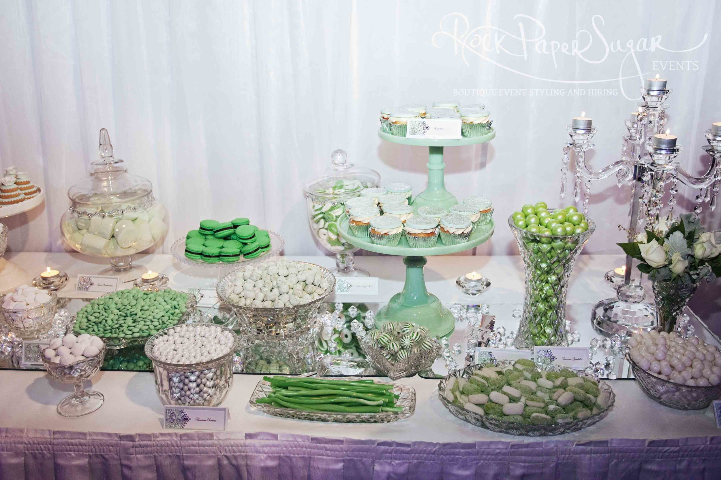 1 Melanie Wedding Candy Buffet 001.jpg