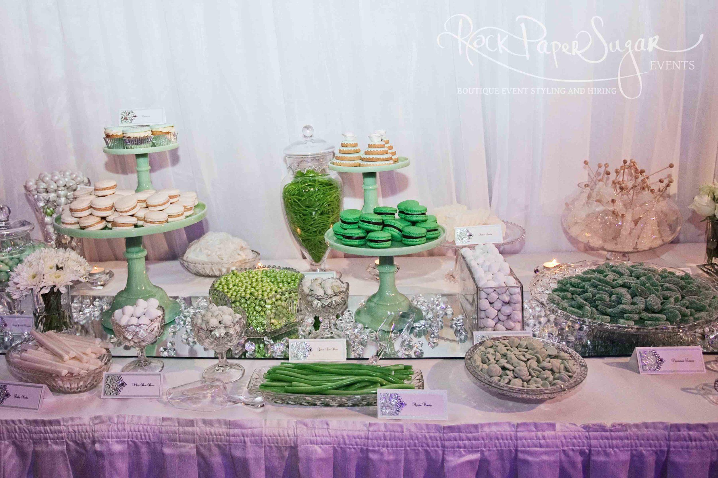 32 Melanie Wedding Candy Buffet 018.jpg