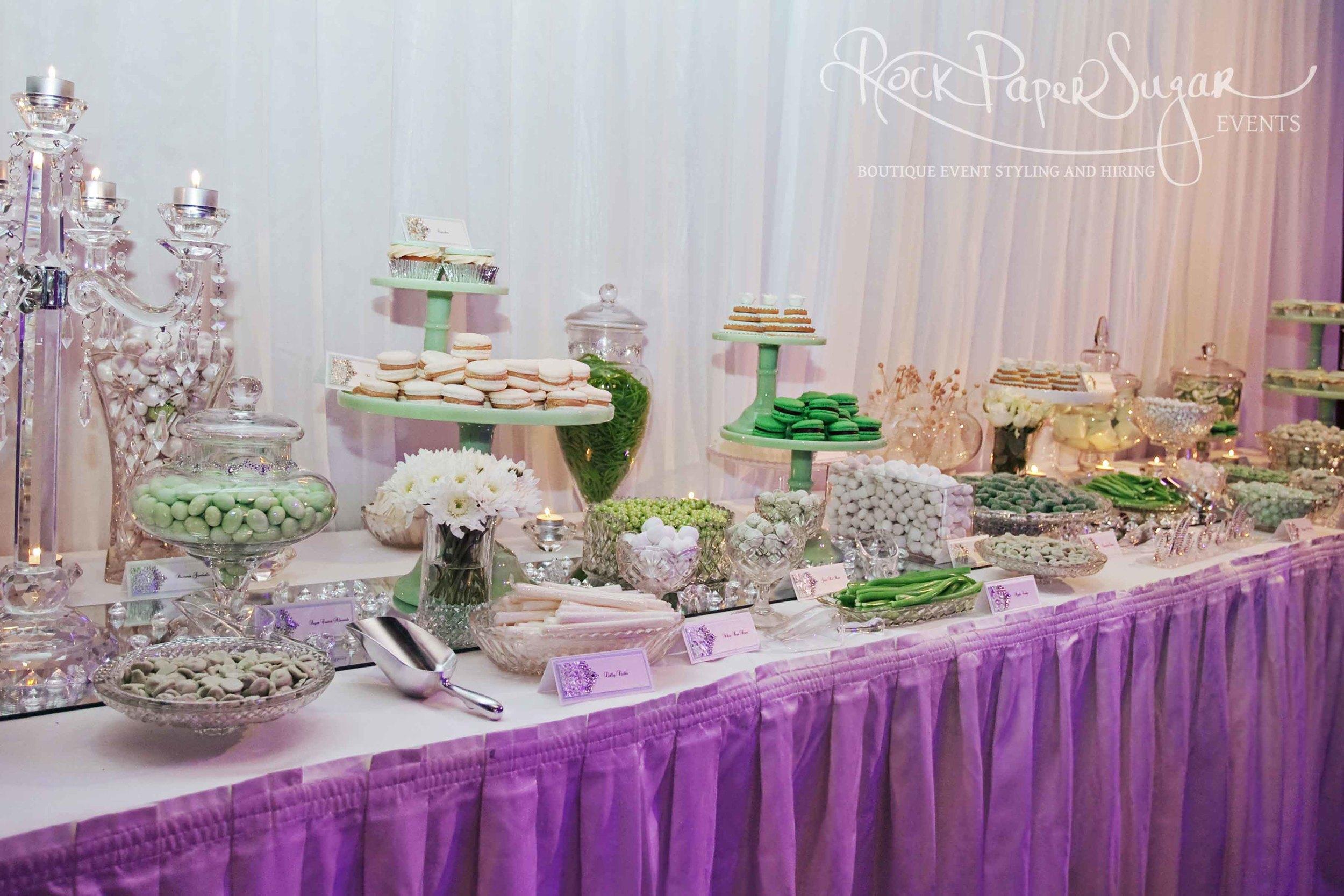 34 Melanie Wedding Candy Buffet 005.jpg