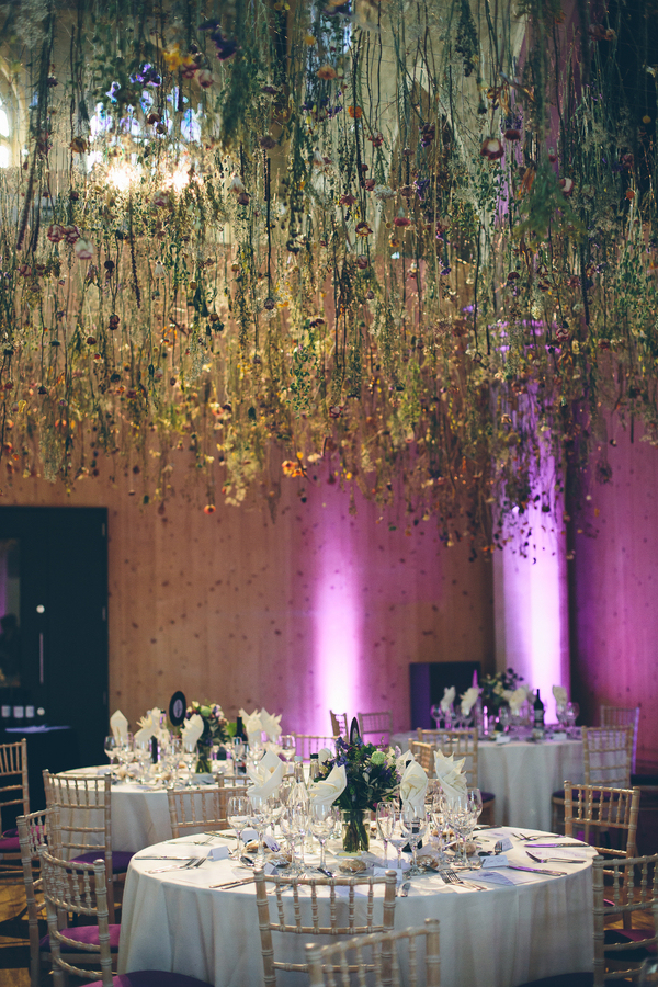 Via Whimsical Wonderland Weddings