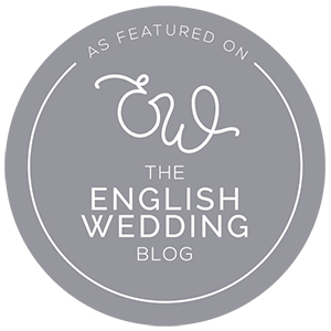 The-English-Wedding-Blog_Featured.jpg