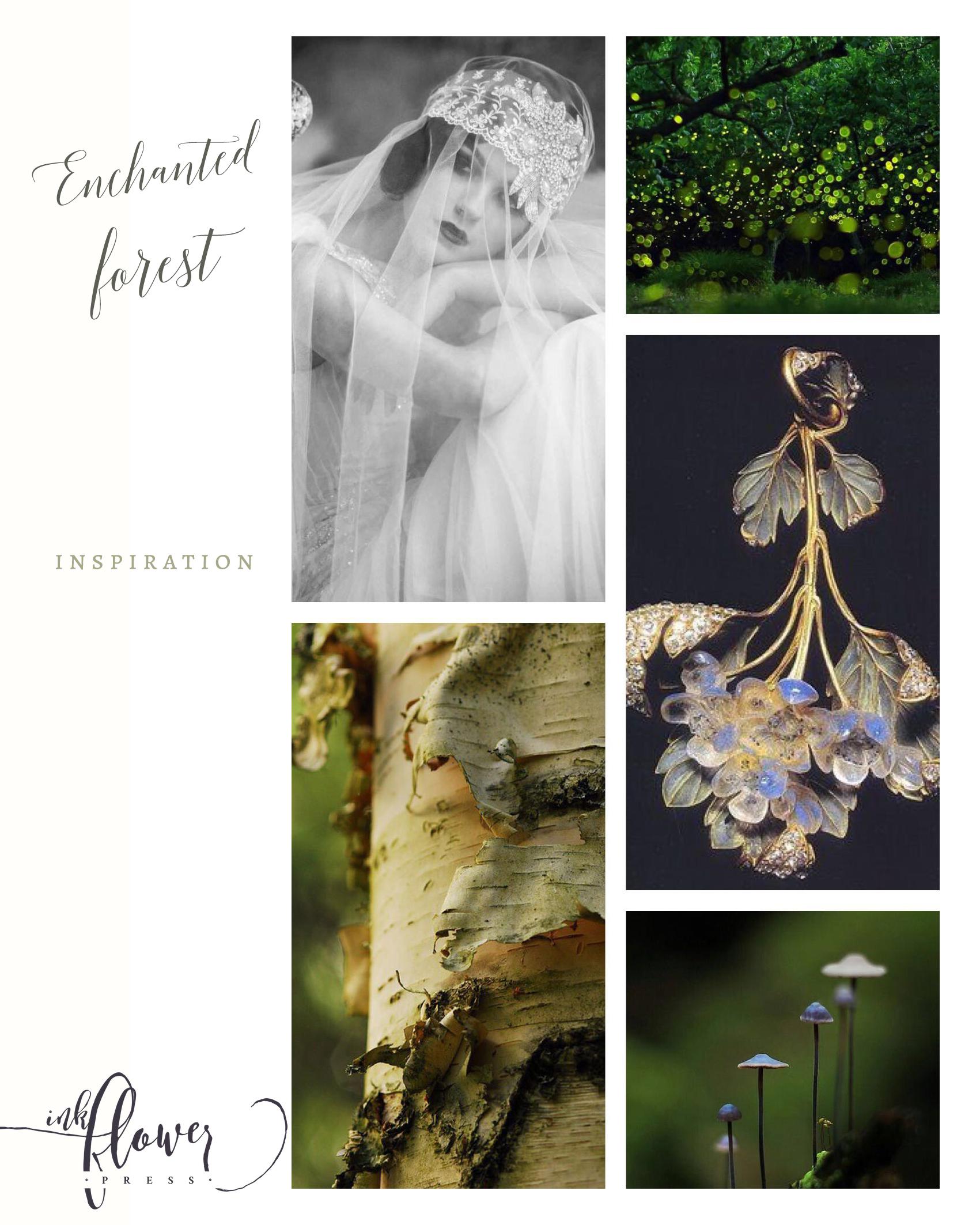 enchanted woodland insp.jpg