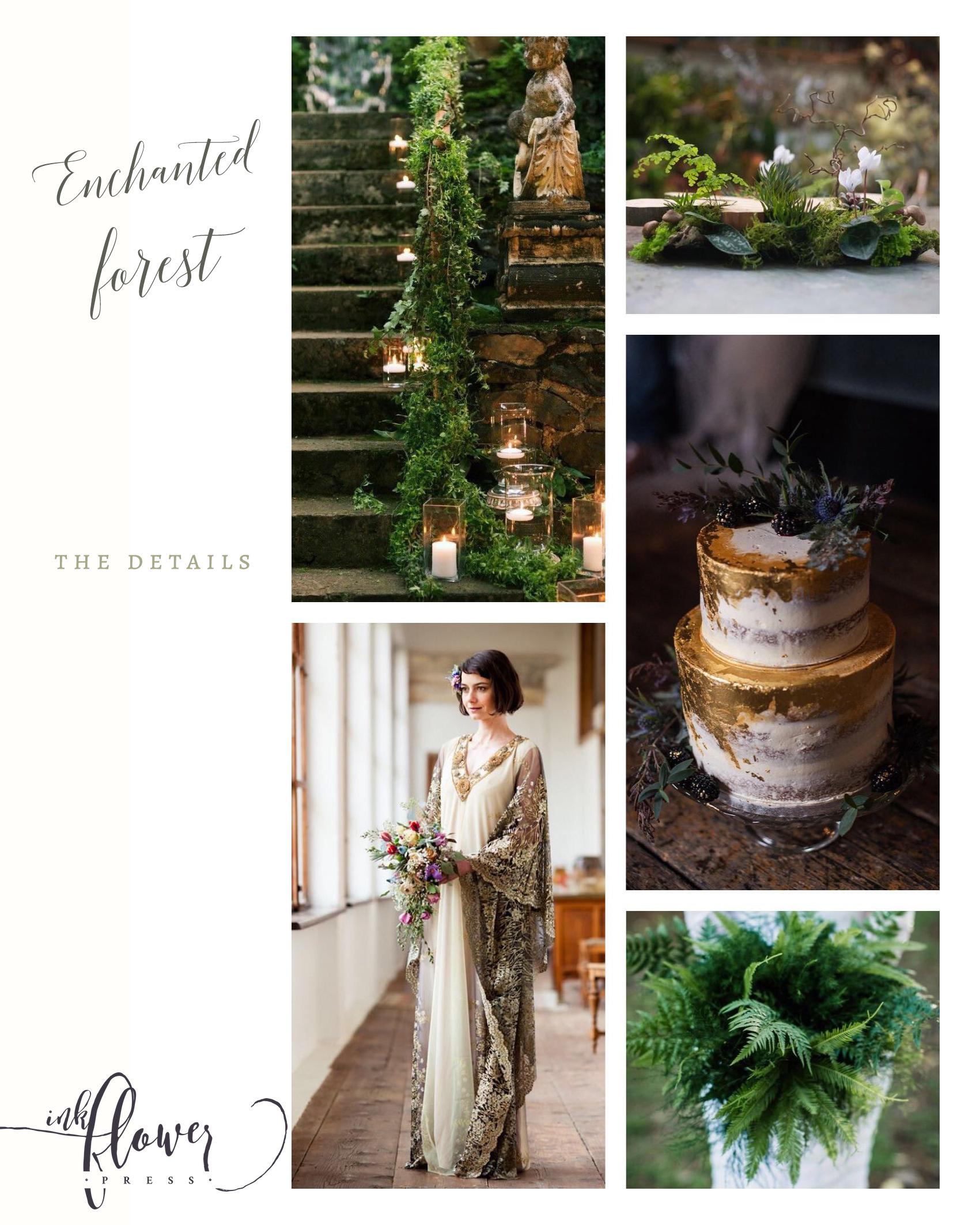 enchanted forest details.jpg