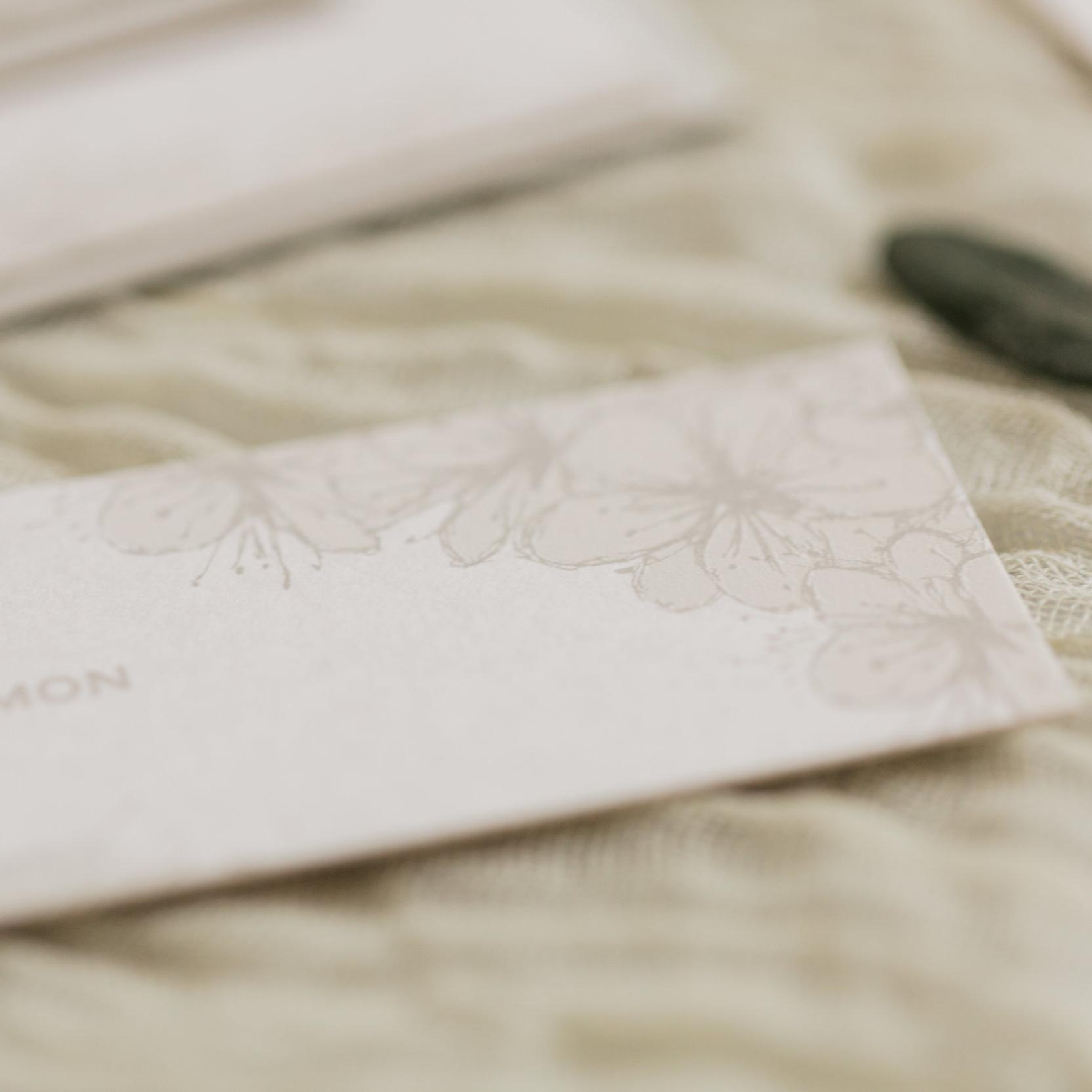 hedgerow blossom -