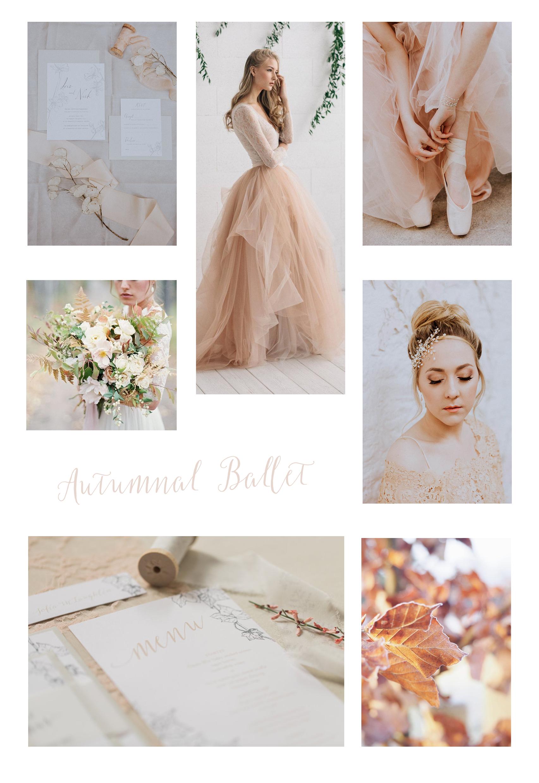 Autumnal Ballet Moodboard.jpg