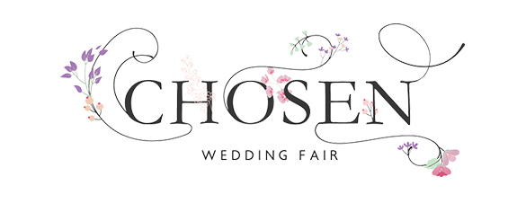 chosen logo.jpg